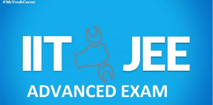 IIT JEE Advanced No change IIT council