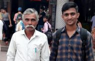 Son of Tractor Driver and MGNREGA labour to become a Doctor
