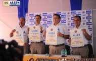 ALLEN Career Institute launches its study center in Guwahati