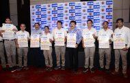 ALLEN Career Institute launches study center in Pune