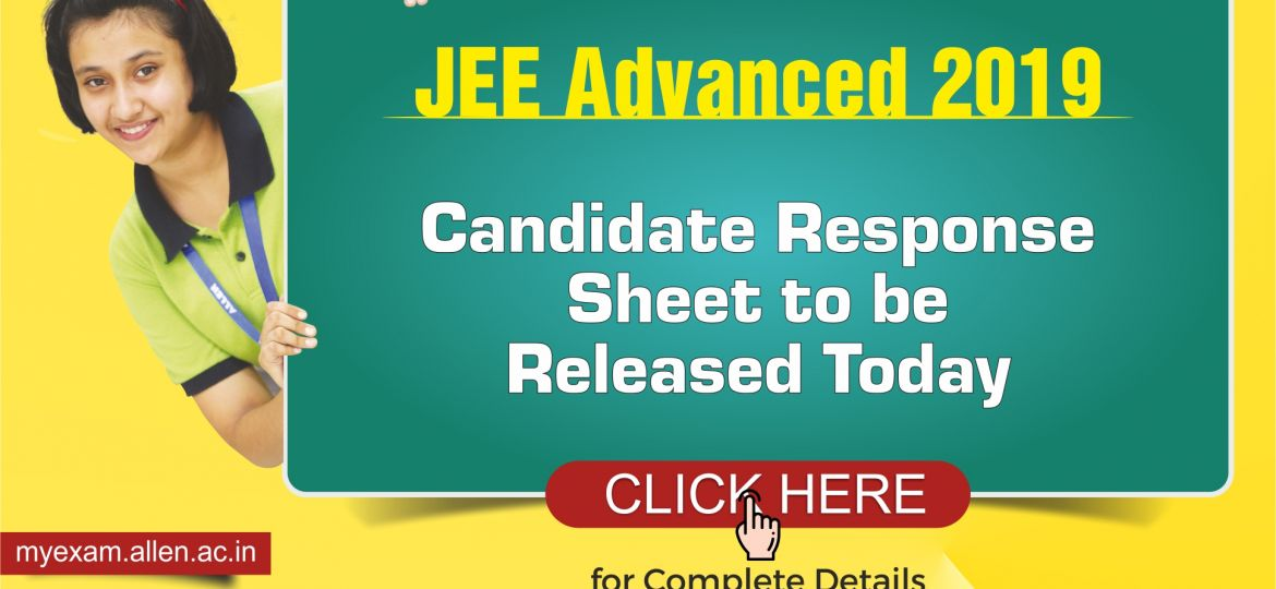 JEE Adv 2019 Blog Post