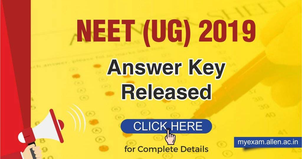 Neet-2019-Blog-Post
