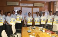 ALLEN Career Institute signed an MOU with NPCIL to execute the CSR Program Nuclear-90