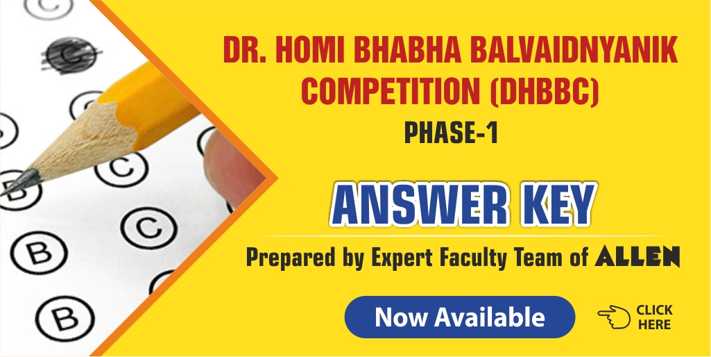 DHBBC_2019_Answer key