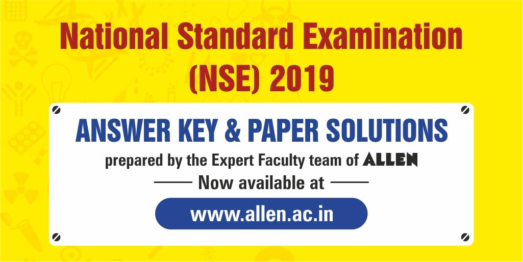 nse-exam-2019