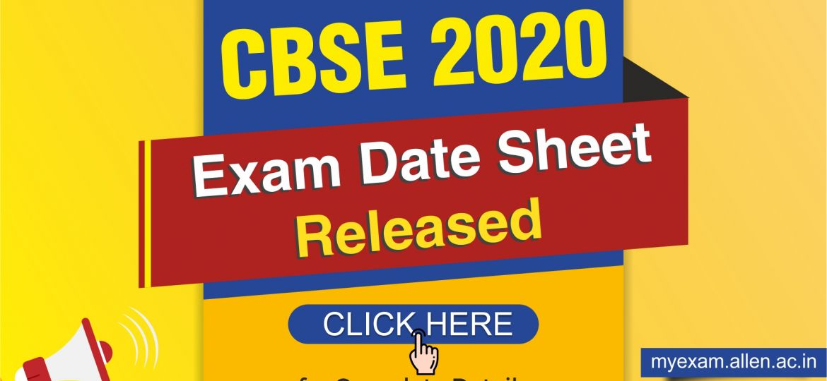 CBSE Blog Post