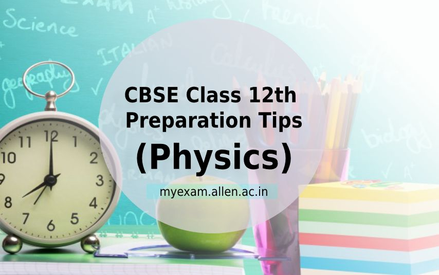 How_to_prepare-for-CBSE-Physics