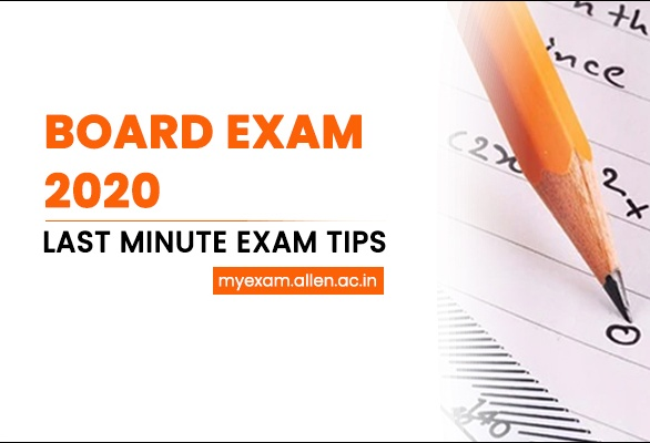 myexam-board-tips-01