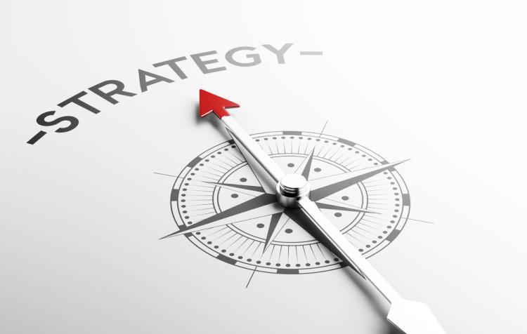 jee final strategy