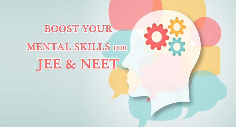 tips for jee and neet during lockdown