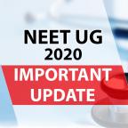 NEET-UG-UPDATE-compressor