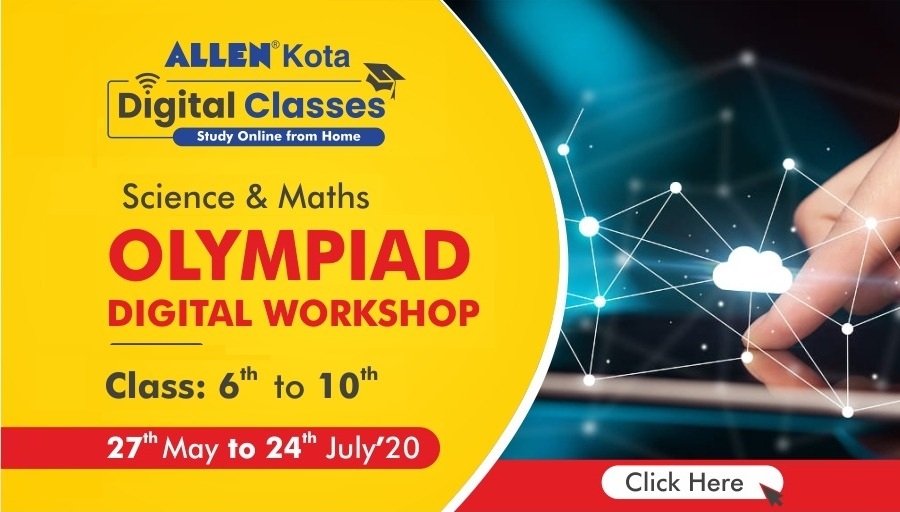 olympiads workshop