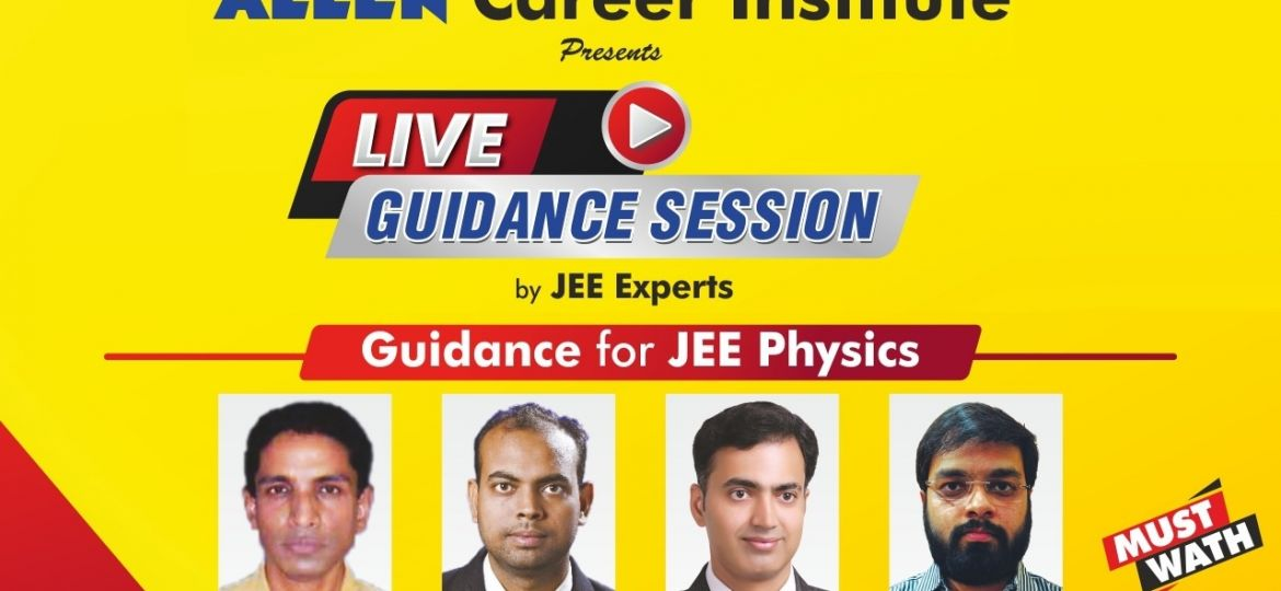 jee physics tips