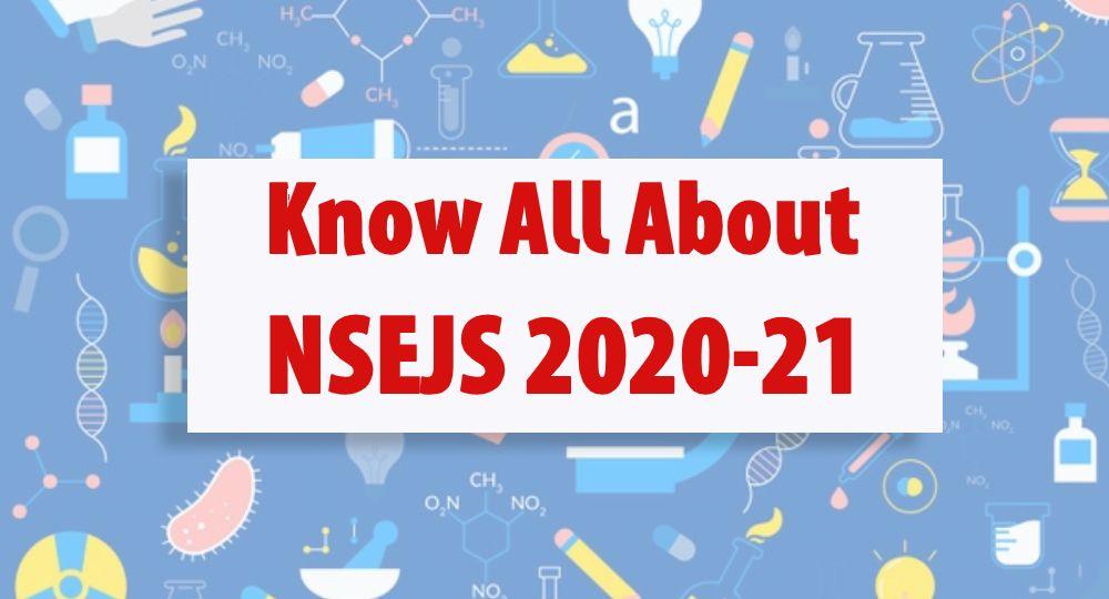 nsejs 2020-21