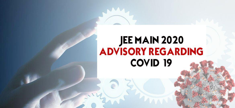 jee-main-2020-advisory