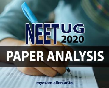 neet analysis blog