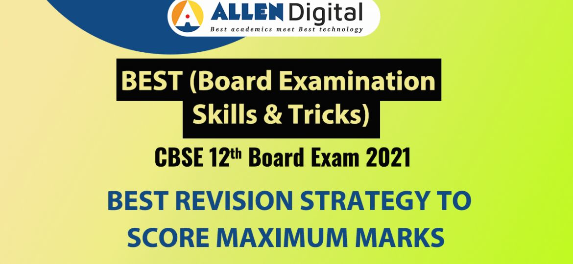 board revision tips