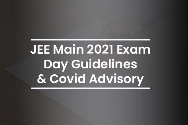 JEE Main Course