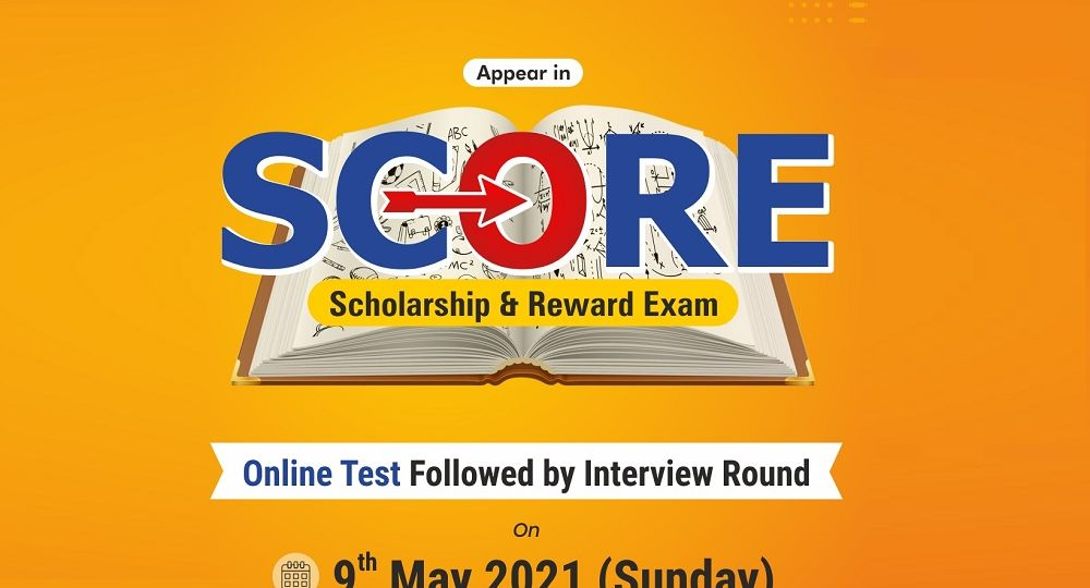 ALLEN Pune Score