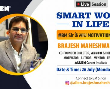 Youtube Thumbnail_Smart Work in Life_Live Session