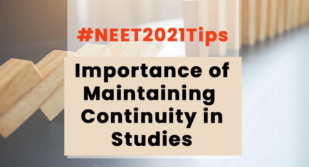 NEET 2021 Tips Experts